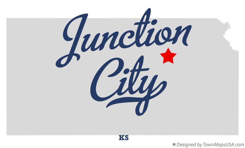 junction_city_ks