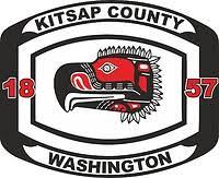 kitsao_county_logo