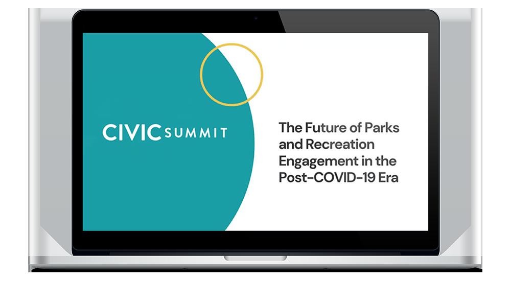 mac-future-parks-and-rec