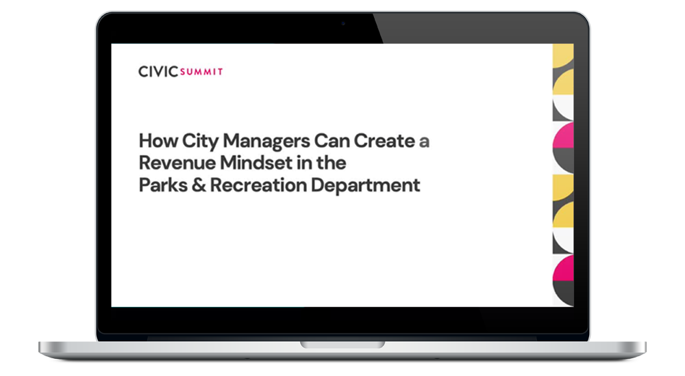 mac-helping-city-managers