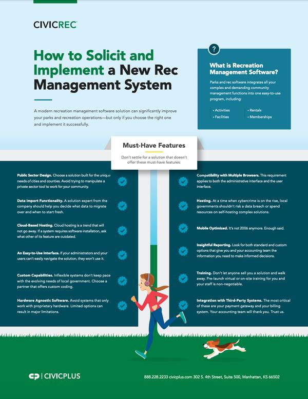 rec-management-infographic