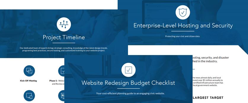 redesign-checklist