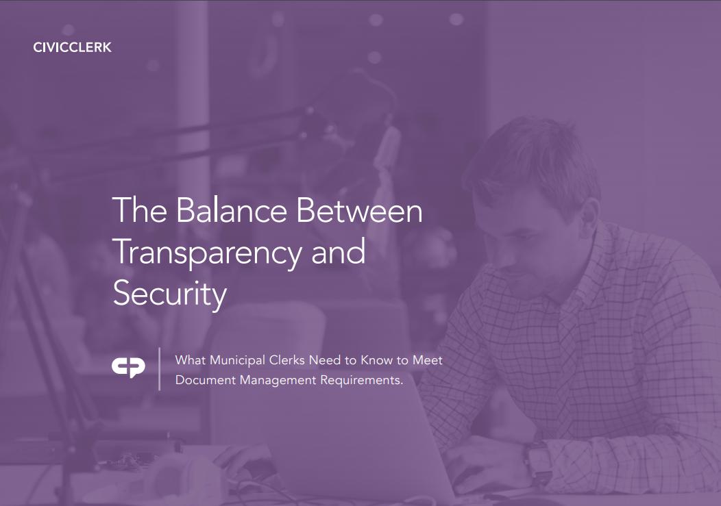 https://cdn2.hubspot.net/hubfs/158743/screencapture-cdn2-hubspot-net-hubfs-158743-CivicClerk-PDFs-CivicClerk-eBook-The-Balance-Between_Transparency-and-Security-CL-5001-062718-pdf-2018-07-05-13_22_03.png