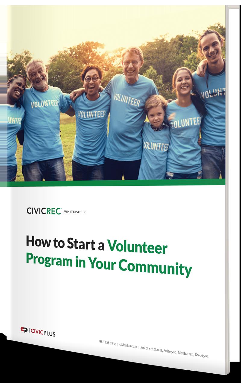 https://cdn2.hubspot.net/hubfs/158743/volunteer-program-cover-v3.png