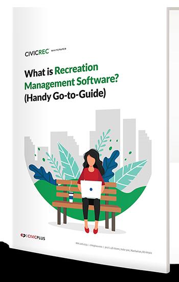 https://cdn2.hubspot.net/hubfs/158743/what-is-recreation-management-software.png